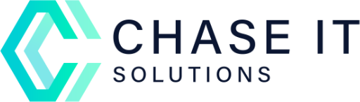 Chase IT Solutions Ltd